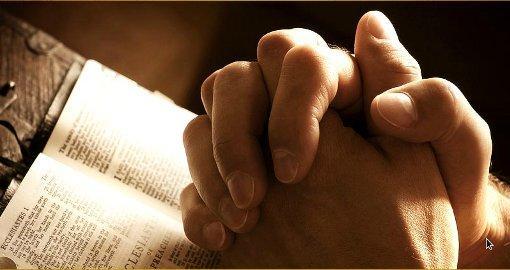 Sete Conselhos para uma Vida Espiritual Saudável
