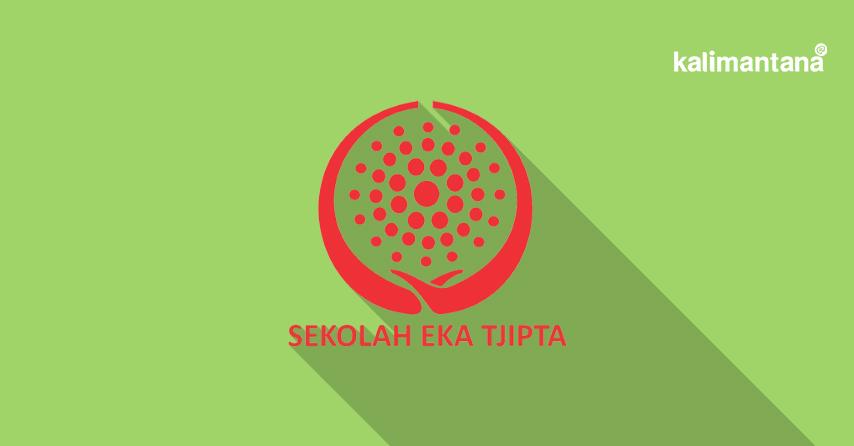 Sekolah Eka Tjipta