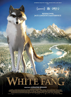 White-Fang-hindi-animated-movie