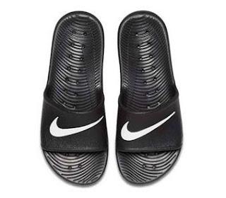 8 Sandal Pria Terbaik di Tahun 2020