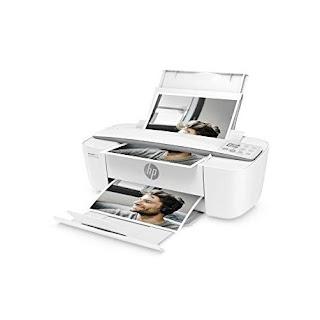 HP Deskjet 3750 Driver Download