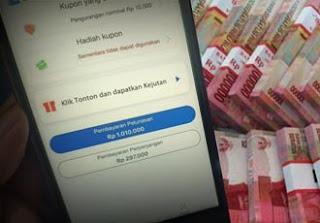 pahlawan pinjaman apk pinjaman online
