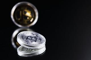 dijital paralar geleceğin parası mı,