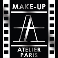 Make Up Atelier Paris ITALIA