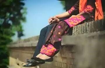 Love-Pic-Punjabi