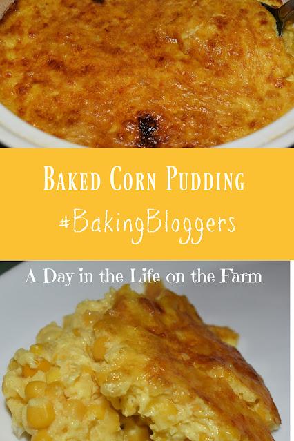 corn pudding pin