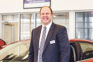 mike bambrick uftring ford east peoria