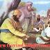 Guru Govind Singh: सिख धर्म के दसवें गुरु गोविंद सिंह  की जीवनी Biography