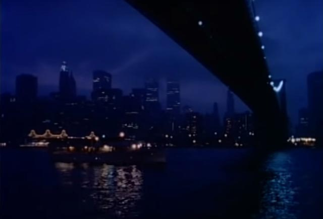 Glenn Frey You Belong to the City randommusings.filminspector.com