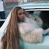 Até a Adele sabia que o Grammy de 'Álbum do Ano' deveria ser de Beyoncé