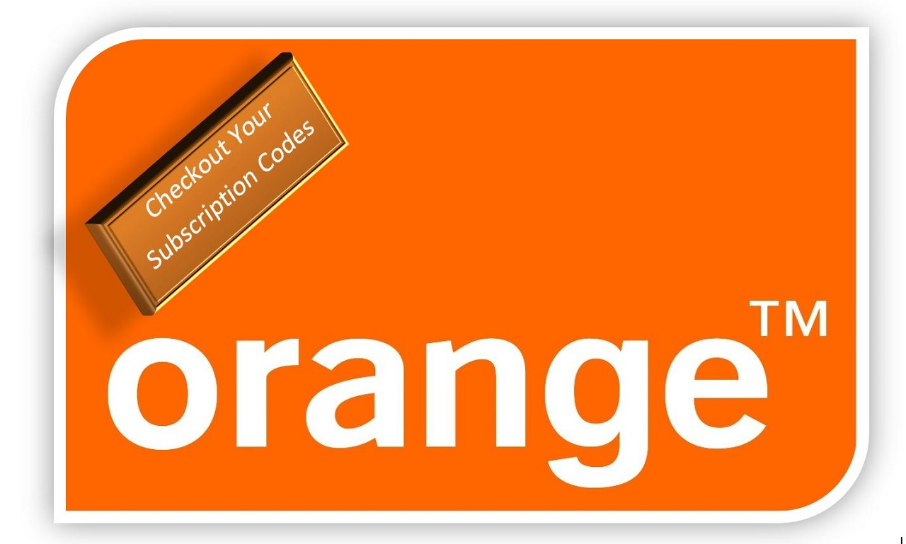 All Orange Sierra Leone Short Codes (USSD codes)