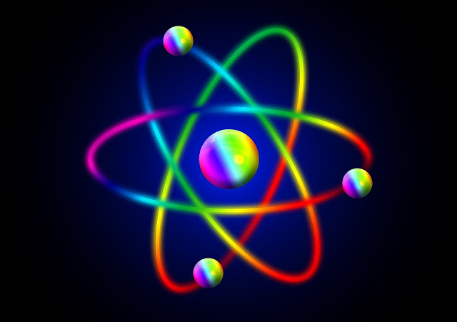 Basics Of Nuclear Physics- Begginers Discussion