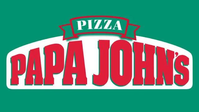 papa-johns-pizza-logo