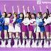 TWICE Dikonfirmasi Akan Hadir Sebagai Bintang Tamu dalam 'Weekly Idol'!
