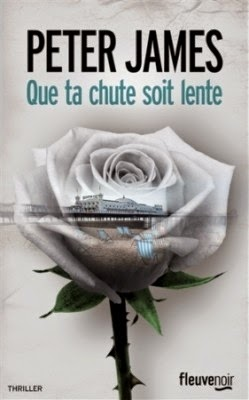 http://lovereadandbooks62.blogspot.fr/2015/01/chronique-51-que-ta-chute-soit-lente-de.html