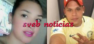 """""""Levantan"""" a tres jovenes en Tierra Blanca Veracruz"""