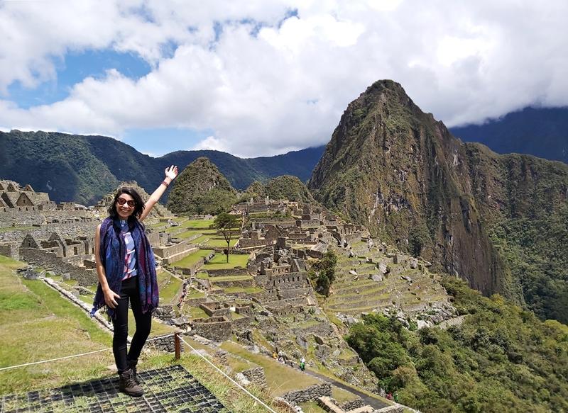 Trem a Machu Picchu, estações, valores, tudo que você precisa saber!