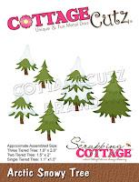 http://www.scrappingcottage.com/cottagecutzarcticsnowytree.aspx