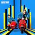 Superfruit - Future Friends - Part One (2017) [Zip] [Album]