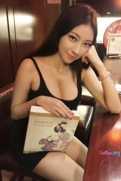 Phịch cô bạn gái tuổi 18 lồn hồng