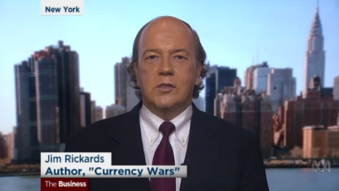 http://www.abc.net.au/news/2014-06-16/jim-rickards-author-of-currency-wars-speaks-to/5528120