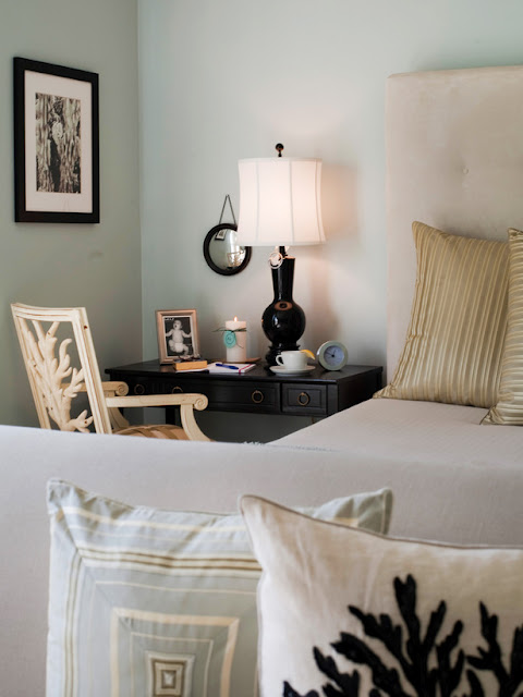 Sl Designs Desk As Bedroom Nightstand