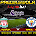 Prediksi Liverpool vs Manchester City 10 November 2019