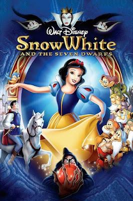 snow-white-animated-movie