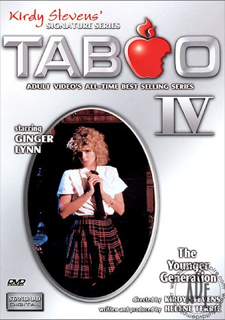 Taboo Porn Full Movies