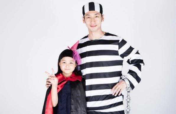 Yakuza secara Resmi Dilarang Memberi Anak-anak Permen Halloween oleh Pemerintah Jepang