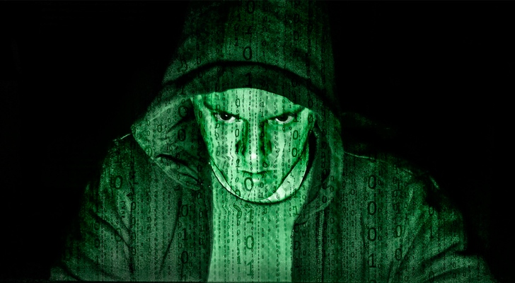 Hacking Team Flash Zero-Day Linked to Cyber Attacks on South Korea and Japan