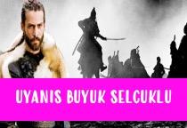 Novela Uyanis Buyuk Selcuklu Capítulos Completos Gratis