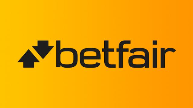Betfair apuesta por el Arsenal