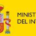 Prórroga de vigencia para solicitantes de protección internacional
