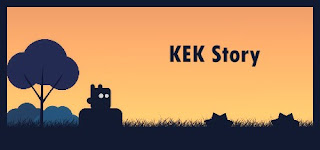 KEK Story-ALiAS