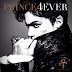 NEW MUSIC FROM PRINCE 'PRINCE 4EVER' COMING IN NOVEMBER