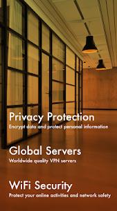SailFish VPN Pro – Free Unlimited & Secure VPN Proxy v3.0.0 [Mod] APK