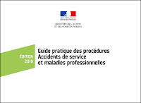 https://www.fonction-publique.gouv.fr/guide-pratique-des-procedures-accidents-de-service-maladies-professionnelles