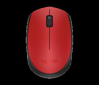 mouse-ceroci.com