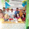 KKLP STIFA Makassar Angkatan XIII, Gelar Seminar Program Kerja Di Desa Pattopakang