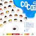 Singerhood presenta el I Concurso de Coros Infantiles de Madrid en el Auditorio Nacional