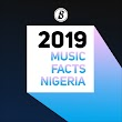 Boomplay Presents: 2019 Music Facts Nigeria as Burna Boy bags the 'Most Streamed Artiste of 2019''