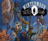wintermoor-tactics-club