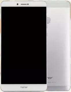 Harga Huawei Honor V8 Max
