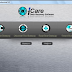 Free Icare Data Recovery (Serial Key include)