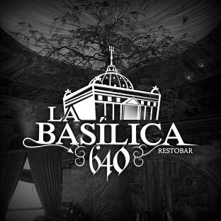 RESTOBAR LA BASÍLICA 640
