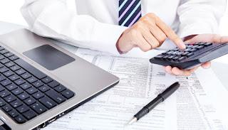 Info Biaya Jasa Pengurusan Laporan SPT PPH Pasal 21 Banten