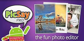 تحميل تطبيق تعديل الصور PicSay Pro النسخة المدفوعة مهكر كامل مجانا للاندرويد، تحميل PicSay Pro، تنزيل PicSay Pro، تطبيق PicSay Pro، تطبيق PicSay Pro مهكر، PicSay Pro مهكر، تنزيل PicSay Pro مهكر ، تطبيق PicSay Pro المدفوع، تنزيل PicSay Pro المدفوع مجانا، PicSay Pro مجانا، مدفوع، المدفوع، apk، مهكر، مدفوع