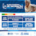 PREFEITURA DE SENHOR DO BONFIM INICIARÁ VACINAÇÃO CONTRA A COVID-19 NAS COMUNIDADES QUILOMBOLAS DO MUNICÍPIO