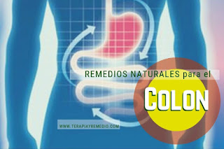 Remedios caseros para el colon irritable o síndrome del intestino irritable